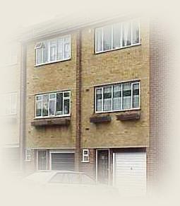 Chartered Building Surveyors Hertfordshire